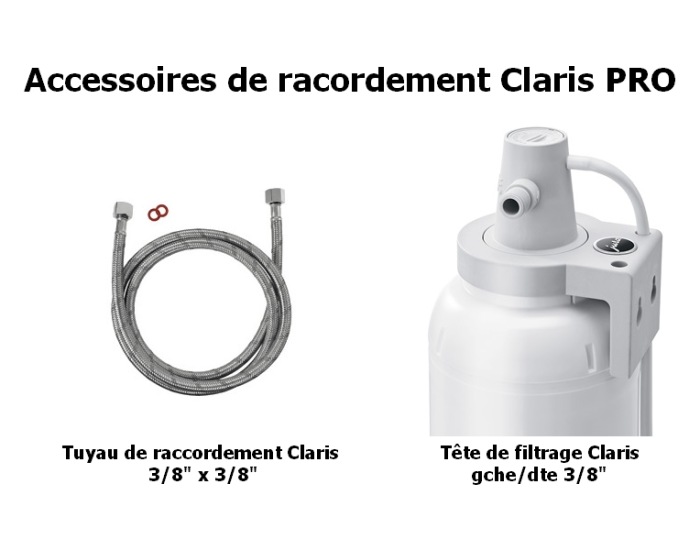 Accessoires_Raccordement