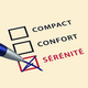 logo_contrat_01