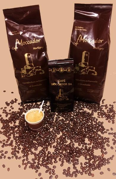 cafe_moccador_01