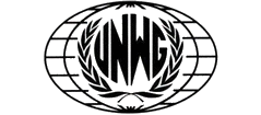 united_nation_womens_guild