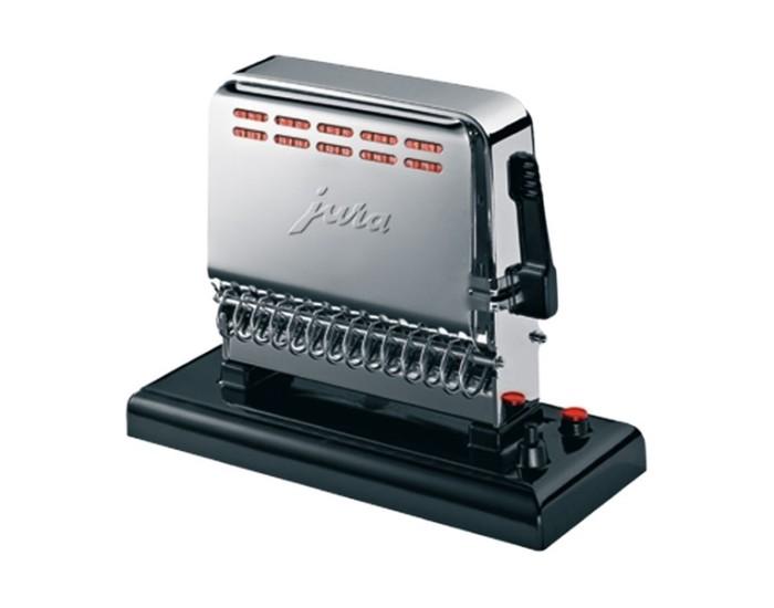 chrome_toaster