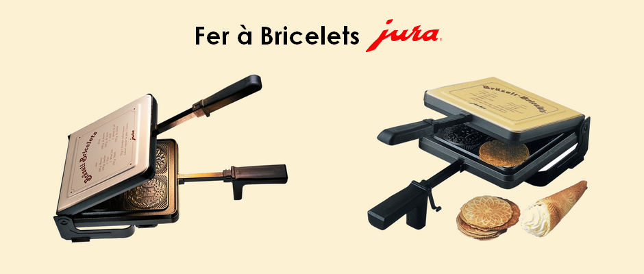 slider_fer_bricelets_01