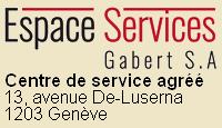 Machine à café | Jura / Saeco / Melitta / Nomad / Rotel | Genève | Réparation - Vente - Location